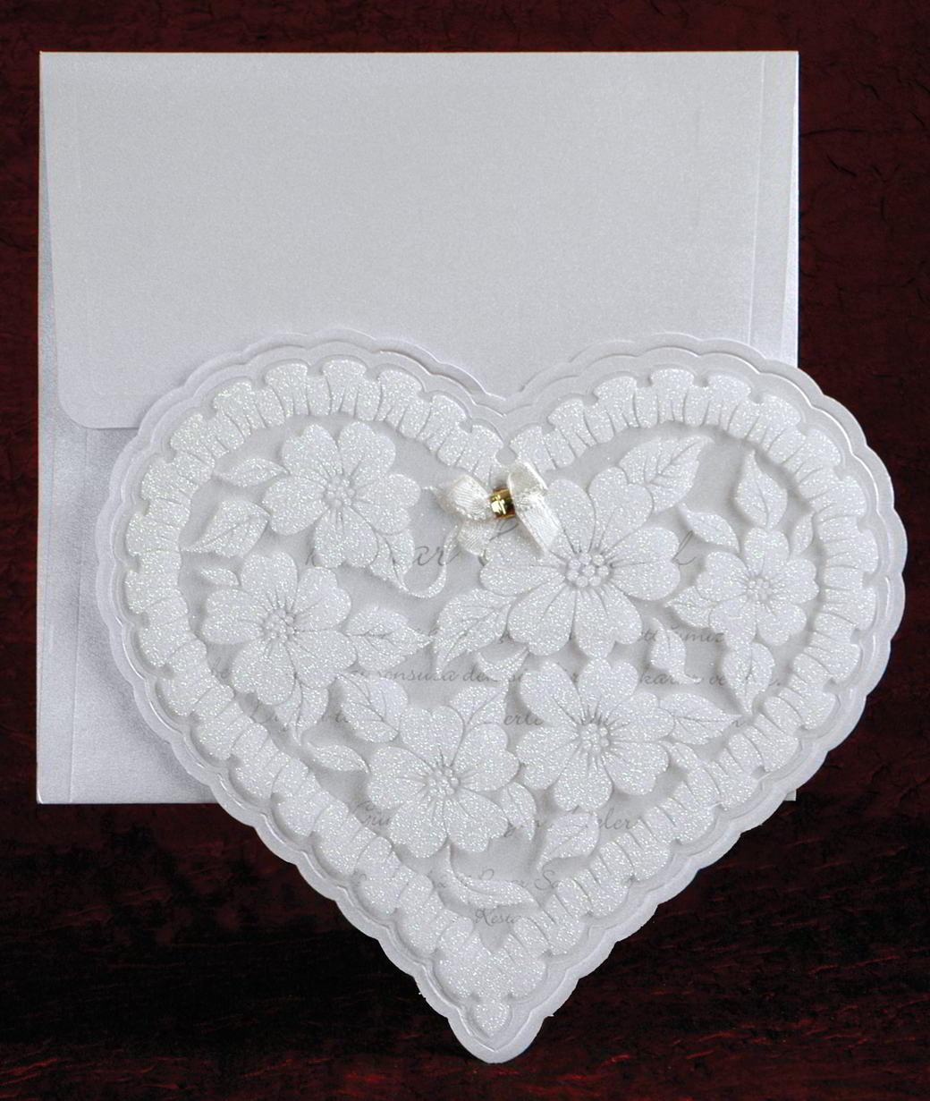 Invitatii Nunta Colectia Ebru 2013 Invitatii Nunta Personalizate
