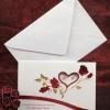 invitatii-nunta-cod-2395