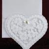 invitatii-nunta-cod-2472