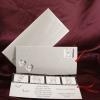 invitatii-nunta-cod-2488