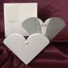 invitatii-nunta-cod-2493