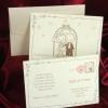 invitatii-nunta-cod-2494