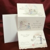 invitatii-nunta-cod-2505