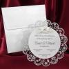 invitatii-nunta-cod-2527