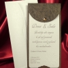 invitatii-nunta-cod-2530