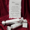 invitatii-nunta-cod-2531