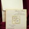 invitatii-nunta-cod-2532