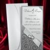 invitatii-nunta-cod-2534