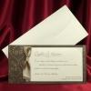 invitatii-nunta-cod-2536