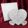 invitatii-nunta-cod-2537