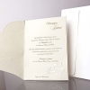 invitatii-nunta-emma-cod-30103