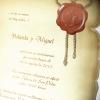 invitatii-nunta-emma-cod-30114
