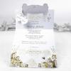 invitatii-nunta-emma-cod-31509