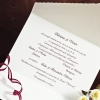 invitatii-nunta-emma-cod-31517-deschisa