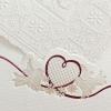 invitatii-nunta-emma-cod-31517-detaliu