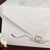 invitatii-nunta-emma-cod-31517