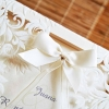 invitatii-nunta-emma-cod-32403_detail
