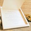 invitatii-nunta-emma-cod-32403_open
