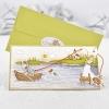 invitatii-nunta-emma-cod-32405-1