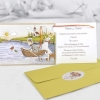 invitatii-nunta-emma-cod-32405