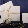 invitatii-nunta-cod-50422