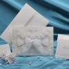 invitatii-nunta-cod-50442