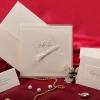 invitatii-nunta-cod-50443