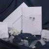 invitatii-nunta-cod-50453