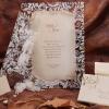invitatii-nunta-cod-50455