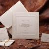 invitatii-nunta-cod-50465
