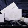 invitatii-nunta-cod-50474