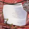 invitatii-nunta-cod-50475