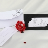 invitatii-nunta-cod-50613