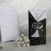 invitatii-nunta-cod-50619