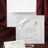 invitatii-nunta-sedef-cod-3520