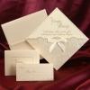 invitatii-nunta-sedef-cod-3587