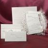 invitatii-nunta-sedef-cod-3590