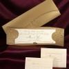 invitatii-nunta-sedef-cod-3592