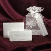invitatii-nunta-sedef-cod-3604