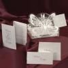 invitatii-nunta-sedef-cod-3608