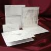 invitatii-nunta-sedef-cod-3610