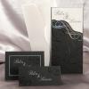 invitatii-nunta-sedef-cod-3614