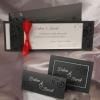 invitatii-nunta-sedef-cod-3617