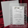invitatii-nunta-sedef-cod-3619