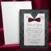 invitatii-nunta-sedef-cod-3620