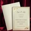 invitatii-nunta-sedef-cod-3621