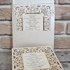 invitatii-nunta-colectia-sedef-3727