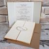 invitatii-nunta-colectia-sedef-3728