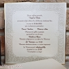 invitatii-nunta-personalizate-sedef-3663