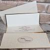 invitatii-nunta-personalizate-sedef-3670